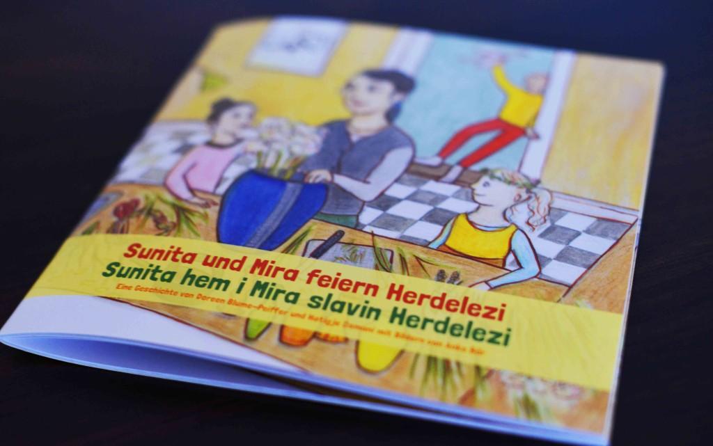 kinderbuch 2