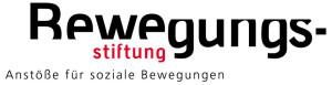 logo-bewegungsstiftung